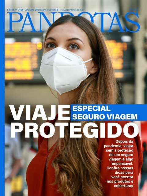 PANROTAS