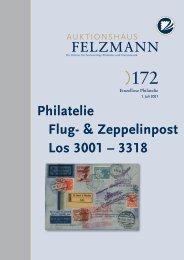 Auktion172-02-Philatelie_Flug&Zeppelinpost