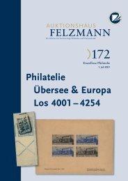 Auktion172-03-Philatelie_EuropaÜbersee