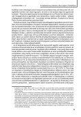 A sztoikus ismeretelmélet szerepe René Descartes-nál - EPA - Page 2