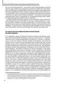 A sztoikus ismeretelmélet szerepe René Descartes-nál - EPA - Page 3