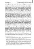 A sztoikus ismeretelmélet szerepe René Descartes-nál - EPA - Page 4