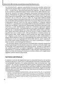 A sztoikus ismeretelmélet szerepe René Descartes-nál - EPA - Page 5