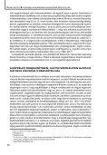 A sztoikus ismeretelmélet szerepe René Descartes-nál - EPA - Page 7