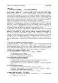 Tézis vázlat - PTE FEEK - Page 2