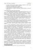 Tézis vázlat - PTE FEEK - Page 3