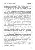 Tézis vázlat - PTE FEEK - Page 4