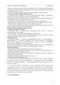 Tézis vázlat - PTE FEEK - Page 6