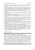 Tézis vázlat - PTE FEEK - Page 7