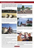 geist - Enns - Seite 4