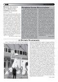Borszék megtartotta helyi érdekeltségű fürdőhely státuszát Vásárolnék - Page 2