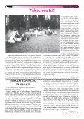 Borszék megtartotta helyi érdekeltségű fürdőhely státuszát Vásárolnék - Page 4