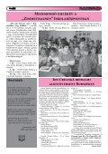 Iskolai értesítő - Page 4