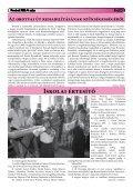 Iskolai értesítő - Page 5