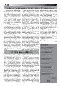 Iskolai értesítő - Page 6