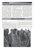 Iskolai értesítő - Page 7