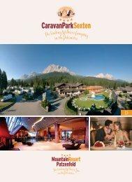 caravanpark-sexten-29.5.21
