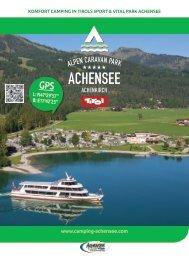 alpen-caravan-park-achensee-29.5.21