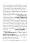 KEDVES OLVASÓ! Diákok, Szülôk, Zenebarátok! - Tóth Aladár ... - Page 4
