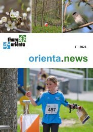 orienta.news 1:2021