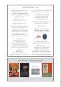 irodalomtörténet 2008/3 a tartalomból - Page 2