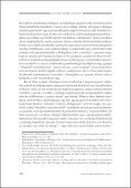 irodalomtörténet 2008/3 a tartalomból - Page 6