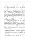 irodalomtörténet 2008/3 a tartalomból - Page 7