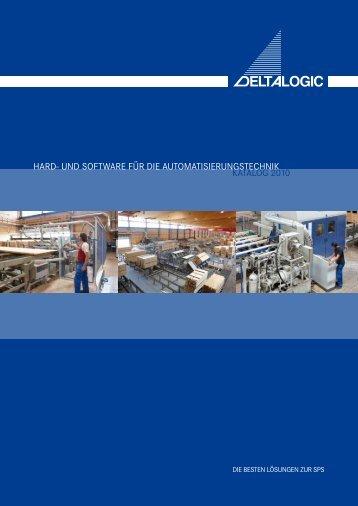 Accon-Aglink - Efw-Automation