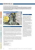 Accon-Aglink - Efw-Automation - Seite 6