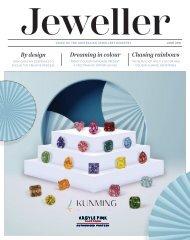 Jeweller - June 2021