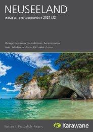 2021-Neuseeland-Katalog