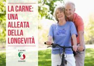 Leaflet_carne alleata longevità
