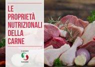 Leaflet_Proprietà Nutrizionali