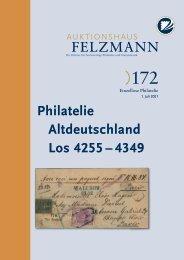 Auktion172-04-Philatelie_Altdeutschland