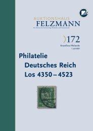 Auktion172-05-Philatelie_DeutschesReich