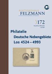 Auktion172-06-Philatelie_DeutscheNebengebiete