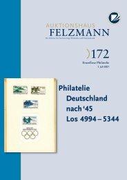 Auktion172-07-Philatelie_Deutschlandnach1945
