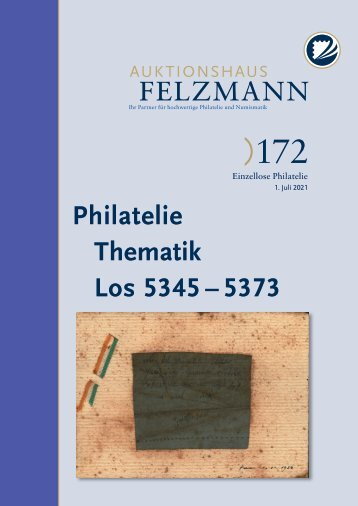 Auktion172-08-Philatelie_Thematik