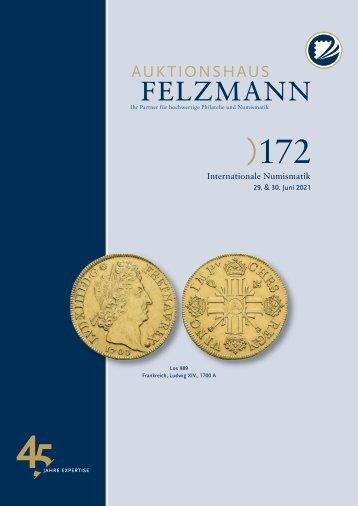 Auktion172-01-Numismatik_Cover