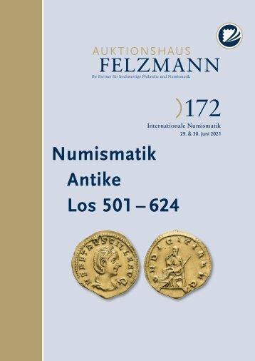 Auktion172-02-Numismatik_Antike