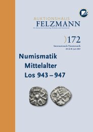 Auktion172-04-Numismatik_Mittelalter