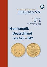 Auktion172-03-Numismatik_Deutschland