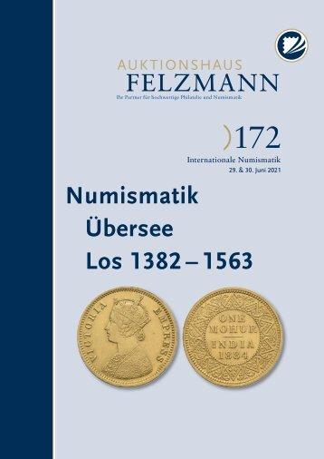 Auktion172-06-Numismatik_Übersee