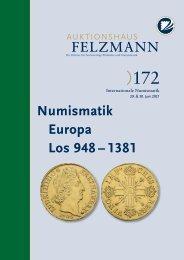 Auktion172-05-Numismatik_Europa