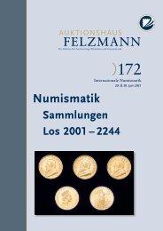 Auktion172-08-Numismatik_Sammlungen
