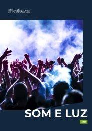 Velleman - Sound & Light 2021 - PT