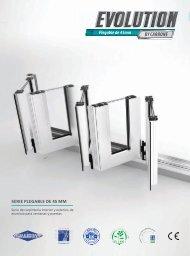 sistema-plegable-45-mm-aluminium-carbone
