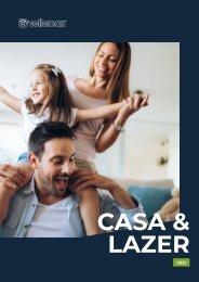 Velleman - Casa & Lazer 2021 - PT