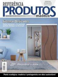*Maio:2021 Referência Produtos de Madeira 59