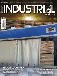 *Maio:2021 Referência Industrial 227 OPS